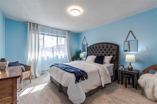 "Photo 12: 102 13965 16 Avenue in Surrey: Sunnyside Park Surrey Condo for sale in ""WHITE ROCK VILLAGE"" (South Surrey White Rock)  : MLS®# R2409491"