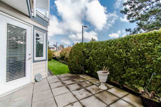 "Photo 17: 102 13965 16 Avenue in Surrey: Sunnyside Park Surrey Condo for sale in ""WHITE ROCK VILLAGE"" (South Surrey White Rock)  : MLS®# R2409491"