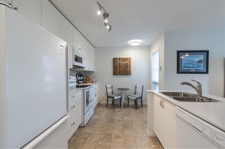 "Photo 3: 102 13965 16 Avenue in Surrey: Sunnyside Park Surrey Condo for sale in ""WHITE ROCK VILLAGE"" (South Surrey White Rock)  : MLS®# R2409491"