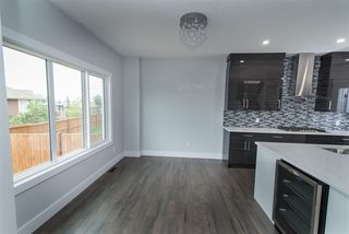 Photo 10: 65 SUMMERSTONE Lane: Sherwood Park House for sale : MLS®# E4177600