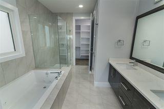 Photo 14: 65 SUMMERSTONE Lane: Sherwood Park House for sale : MLS®# E4177600