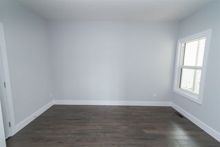 Photo 3: 65 SUMMERSTONE Lane: Sherwood Park House for sale : MLS®# E4177600