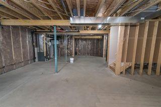 Photo 22: 65 SUMMERSTONE Lane: Sherwood Park House for sale : MLS®# E4177600