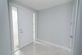 Photo 2: 65 SUMMERSTONE Lane: Sherwood Park House for sale : MLS®# E4177600