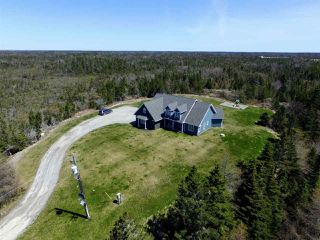 Main Photo: 1902 Stoney Island Road in Centreville: 407-Shelburne County Residential for sale (South Shore)  : MLS®# 201926888