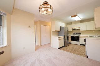 """Photo 3: 43 7740 ABERCROMBIE Drive in Richmond: Brighouse South Townhouse for sale in """"THE MEADOWS"""" : MLS®# R2436795"""