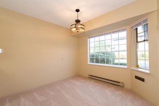 """Photo 4: 43 7740 ABERCROMBIE Drive in Richmond: Brighouse South Townhouse for sale in """"THE MEADOWS"""" : MLS®# R2436795"""