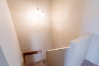 """Photo 11: 43 7740 ABERCROMBIE Drive in Richmond: Brighouse South Townhouse for sale in """"THE MEADOWS"""" : MLS®# R2436795"""