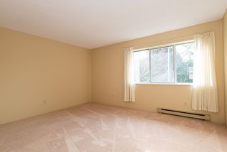 """Photo 14: 43 7740 ABERCROMBIE Drive in Richmond: Brighouse South Townhouse for sale in """"THE MEADOWS"""" : MLS®# R2436795"""