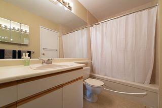 """Photo 16: 43 7740 ABERCROMBIE Drive in Richmond: Brighouse South Townhouse for sale in """"THE MEADOWS"""" : MLS®# R2436795"""