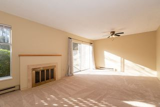 """Photo 9: 43 7740 ABERCROMBIE Drive in Richmond: Brighouse South Townhouse for sale in """"THE MEADOWS"""" : MLS®# R2436795"""