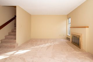 """Photo 10: 43 7740 ABERCROMBIE Drive in Richmond: Brighouse South Townhouse for sale in """"THE MEADOWS"""" : MLS®# R2436795"""