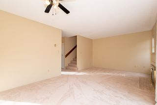 """Photo 8: 43 7740 ABERCROMBIE Drive in Richmond: Brighouse South Townhouse for sale in """"THE MEADOWS"""" : MLS®# R2436795"""