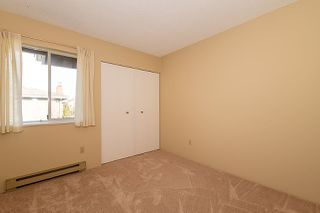 """Photo 13: 43 7740 ABERCROMBIE Drive in Richmond: Brighouse South Townhouse for sale in """"THE MEADOWS"""" : MLS®# R2436795"""