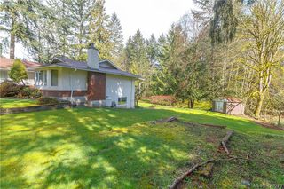 Photo 3: 2675 Cameron-Taggart Rd in MILL BAY: ML Mill Bay House for sale (Malahat & Area)  : MLS®# 836995