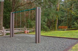 Photo 27: 2675 Cameron-Taggart Rd in MILL BAY: ML Mill Bay House for sale (Malahat & Area)  : MLS®# 836995