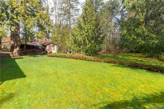Photo 24: 2675 Cameron-Taggart Rd in MILL BAY: ML Mill Bay House for sale (Malahat & Area)  : MLS®# 836995