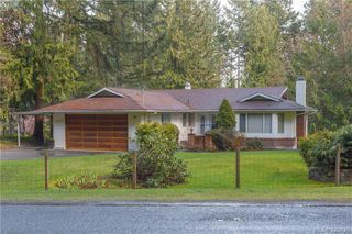 Photo 26: 2675 Cameron-Taggart Rd in MILL BAY: ML Mill Bay House for sale (Malahat & Area)  : MLS®# 836995