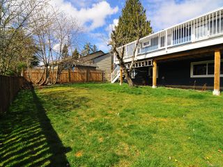 Photo 57: 1666 Brook Cres in CAMPBELL RIVER: CR Willow Point House for sale (Campbell River)  : MLS®# 837433