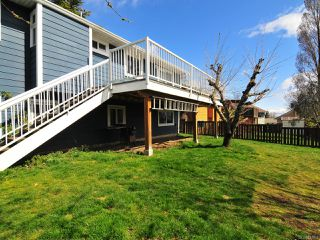 Photo 60: 1666 Brook Cres in CAMPBELL RIVER: CR Willow Point House for sale (Campbell River)  : MLS®# 837433