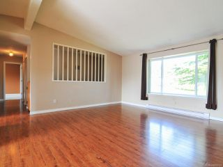 Photo 15: 1666 Brook Cres in CAMPBELL RIVER: CR Willow Point House for sale (Campbell River)  : MLS®# 837433