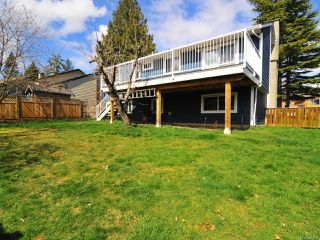 Photo 58: 1666 Brook Cres in CAMPBELL RIVER: CR Willow Point House for sale (Campbell River)  : MLS®# 837433
