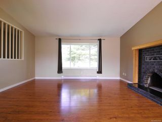 Photo 19: 1666 Brook Cres in CAMPBELL RIVER: CR Willow Point House for sale (Campbell River)  : MLS®# 837433