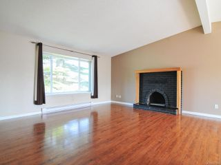 Photo 2: 1666 Brook Cres in CAMPBELL RIVER: CR Willow Point House for sale (Campbell River)  : MLS®# 837433