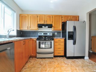 Photo 4: 1666 Brook Cres in CAMPBELL RIVER: CR Willow Point House for sale (Campbell River)  : MLS®# 837433