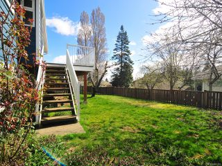 Photo 54: 1666 Brook Cres in CAMPBELL RIVER: CR Willow Point House for sale (Campbell River)  : MLS®# 837433
