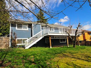 Photo 59: 1666 Brook Cres in CAMPBELL RIVER: CR Willow Point House for sale (Campbell River)  : MLS®# 837433