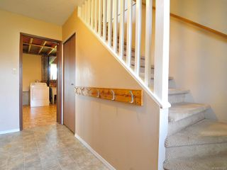 Photo 13: 1666 Brook Cres in CAMPBELL RIVER: CR Willow Point House for sale (Campbell River)  : MLS®# 837433