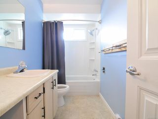 Photo 6: 1666 Brook Cres in CAMPBELL RIVER: CR Willow Point House for sale (Campbell River)  : MLS®# 837433