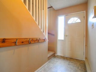 Photo 12: 1666 Brook Cres in CAMPBELL RIVER: CR Willow Point House for sale (Campbell River)  : MLS®# 837433