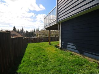 Photo 55: 1666 Brook Cres in CAMPBELL RIVER: CR Willow Point House for sale (Campbell River)  : MLS®# 837433