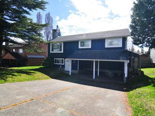 Photo 61: 1666 Brook Cres in CAMPBELL RIVER: CR Willow Point House for sale (Campbell River)  : MLS®# 837433