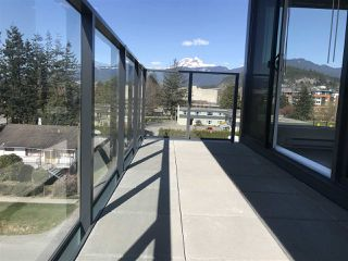 """Photo 28: 423 37881 CLEVELAND Avenue in Squamish: Downtown SQ Condo for sale in """"THE MAIN"""" : MLS®# R2451024"""