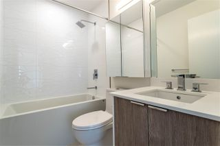 """Photo 14: 423 37881 CLEVELAND Avenue in Squamish: Downtown SQ Condo for sale in """"THE MAIN"""" : MLS®# R2451024"""
