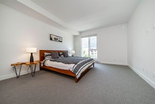 """Photo 9: 423 37881 CLEVELAND Avenue in Squamish: Downtown SQ Condo for sale in """"THE MAIN"""" : MLS®# R2451024"""