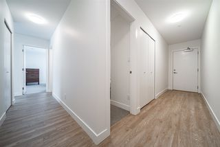 """Photo 27: 423 37881 CLEVELAND Avenue in Squamish: Downtown SQ Condo for sale in """"THE MAIN"""" : MLS®# R2451024"""