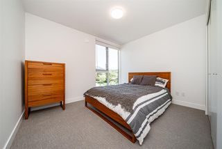 """Photo 11: 423 37881 CLEVELAND Avenue in Squamish: Downtown SQ Condo for sale in """"THE MAIN"""" : MLS®# R2451024"""