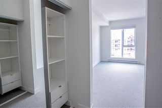 """Photo 8: 423 37881 CLEVELAND Avenue in Squamish: Downtown SQ Condo for sale in """"THE MAIN"""" : MLS®# R2451024"""