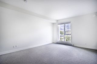 """Photo 21: 423 37881 CLEVELAND Avenue in Squamish: Downtown SQ Condo for sale in """"THE MAIN"""" : MLS®# R2451024"""