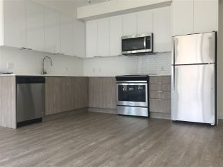 """Photo 25: 423 37881 CLEVELAND Avenue in Squamish: Downtown SQ Condo for sale in """"THE MAIN"""" : MLS®# R2451024"""