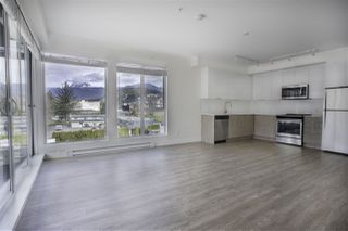 """Photo 31: 423 37881 CLEVELAND Avenue in Squamish: Downtown SQ Condo for sale in """"THE MAIN"""" : MLS®# R2451024"""