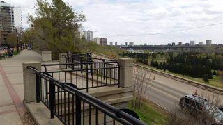 Photo 20: 604 10011 116 Street in Edmonton: Zone 12 Condo for sale : MLS®# E4196649