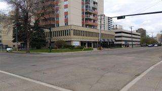 Photo 17: 604 10011 116 Street in Edmonton: Zone 12 Condo for sale : MLS®# E4196649