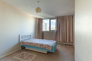 Photo 9: 604 10011 116 Street in Edmonton: Zone 12 Condo for sale : MLS®# E4196649