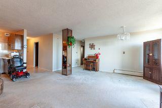 Photo 6: 604 10011 116 Street in Edmonton: Zone 12 Condo for sale : MLS®# E4196649