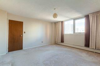 Photo 7: 604 10011 116 Street in Edmonton: Zone 12 Condo for sale : MLS®# E4196649